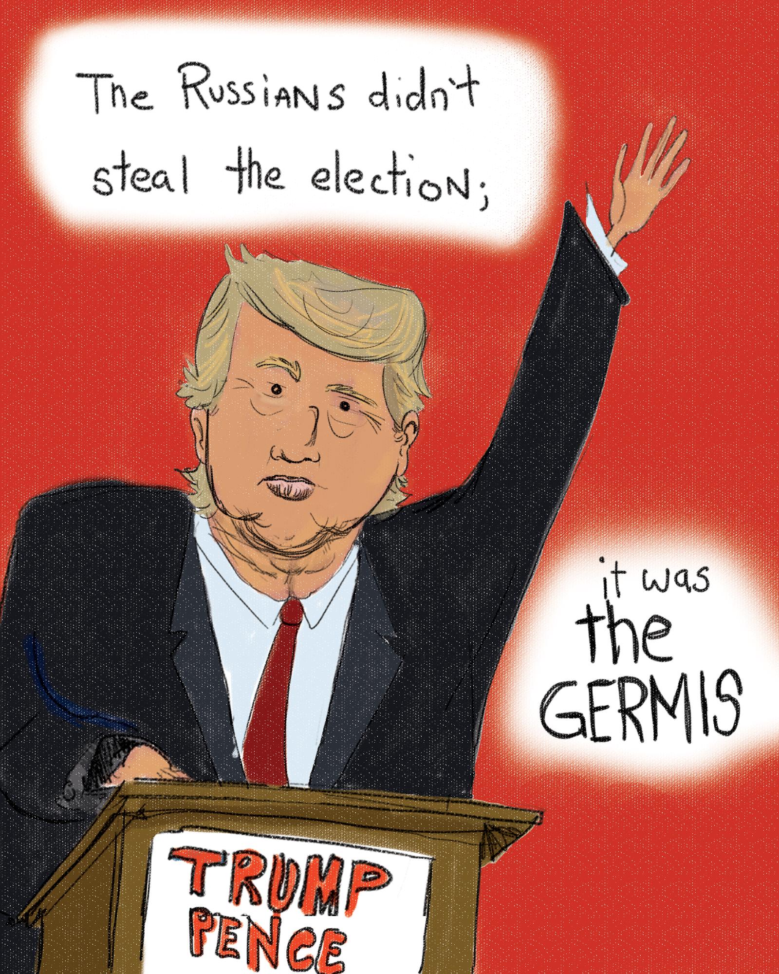 GERMIS_1.png