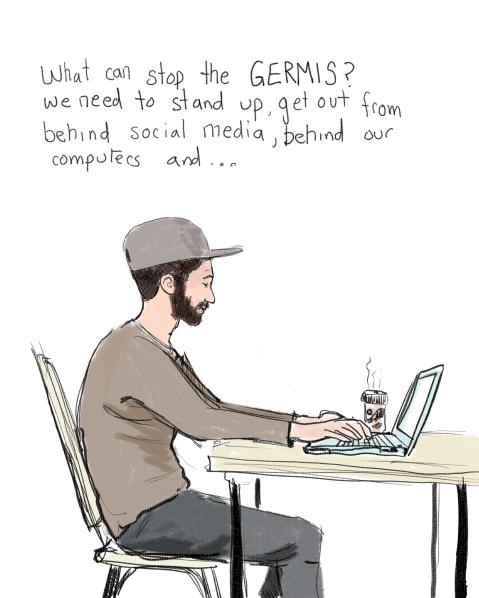 GERMIS_6.png