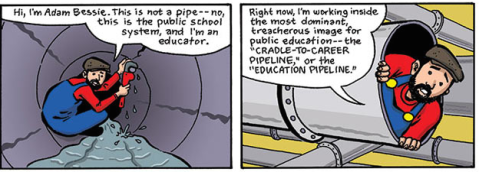 school-is-not-a-pipe.png